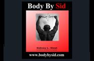 Body By Sid