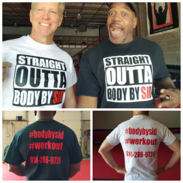 straight-outta-body-by-sid-cotton-t-shirt-black-only